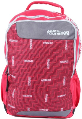 American Tourister Code 22 L Backpack