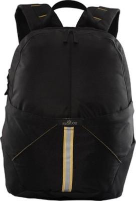 Footloose Stealth 2.5 L Laptop Backpack