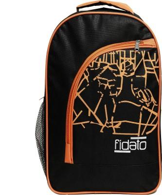 Fidato Funky 5 L Backpack