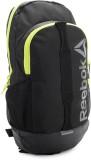 Reebok OS TR M Backpack (Black)