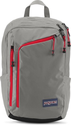 JanSport Platform 25 L Laptop Backpack