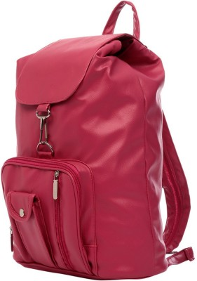 Elysin Brittle Womens 2.5 L Medium Backpack