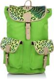 Suntop Wild 9 25 L Free Size Backpack (G...