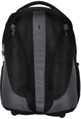 Clubb 1251 8 L Backpack