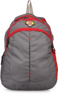 RRTC RRTC52002BPLD 12 L Medium Backpack For Women 2.1 L Backpack