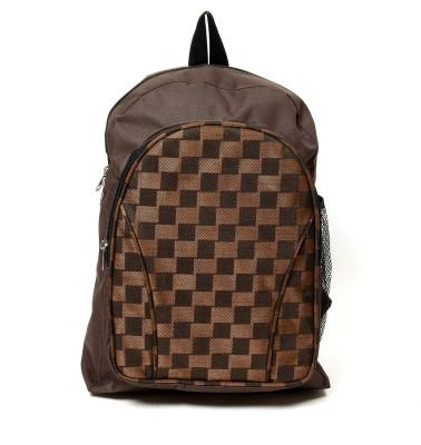 Fidato Funky 10 L Backpack