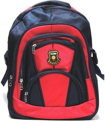 Riddhi Impex Tycoon Tycn_14 15 L Large Backpack