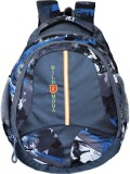 Wildmoda WMCB0059 30 L Laptop Backpack (...