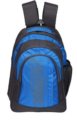 Hanu MNBG29BLUE 20 L Laptop Backpack