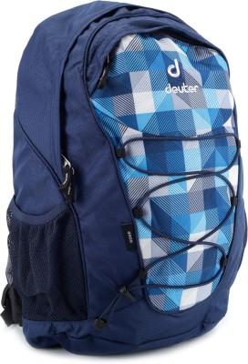 Deuter Go Go Backpack