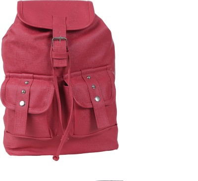 Gioviale Funky 3 L Backpack
