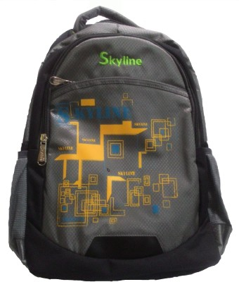 Skyline 052 58 L Laptop Backpack