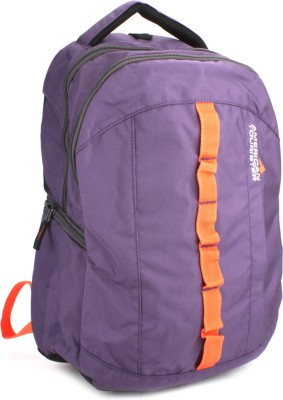 American Tourister Encarta Laptop Backpack
