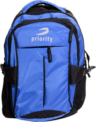 Priority HOT SPOT09 14 L Backpack