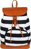 Deniza KEN STYLISH 2.5 L Backpack (Black...