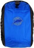 Donex Mosca 22 L Medium Backpack (Blue, ...