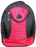 Port Trader 3 L Backpack (Red)