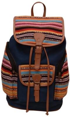 Moac BP031 Medium Backpack