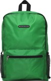 Giordano GAA-9012 3 L Backpack (Green)