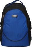 EXEL Bags Trendy 30 L Backpack (Multicol...