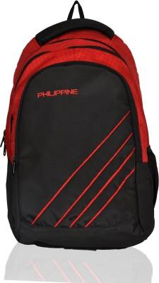 Philippine Outlander 28 L Medium Backpack