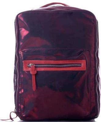shopharp Santiago trendy burg. 12 L Laptop Backpack