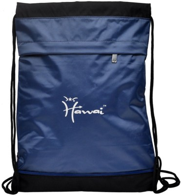 Hawai Light-Weight Swing 12 L Backpack