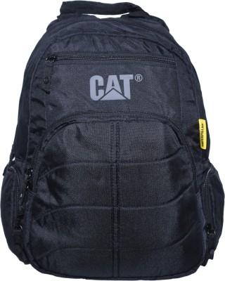 CAT Brandon 18 L Laptop Backpack