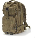 Aeoss Travel Hiking Camping Army Militar...