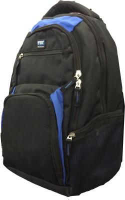 FBI-Fabco BB EXP 30 L Laptop Backpack