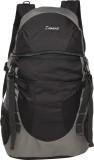 Zwart RHOMROV-Grey 32 L Backpack (Black,...