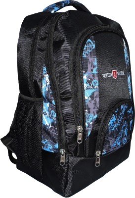 WILDMODA 15 inch Laptop Backpack