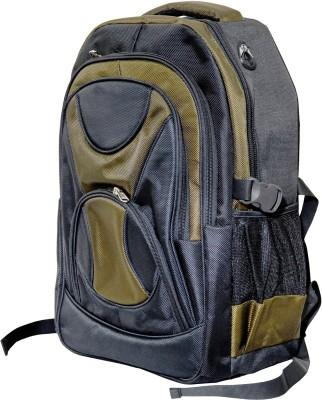dazzler d18 22 L Laptop Backpack