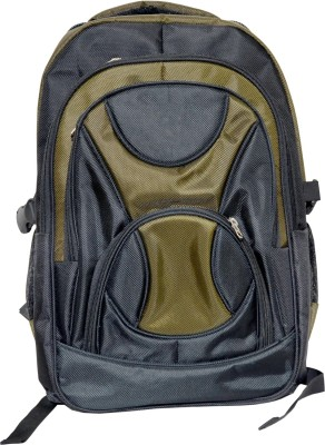 dazzler d46 22 L Laptop Backpack