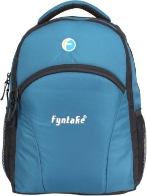 Fyntake Fyntake ERAM1259 AA-BAG 22 L Backpack