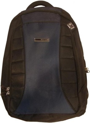 Polo Class STD12 2.5 L Laptop Backpack