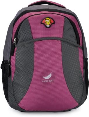 RRTC 56001lb 30 L Medium Laptop Backpack
