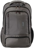 Vip Archer 2 48 L Backpack (Grey)