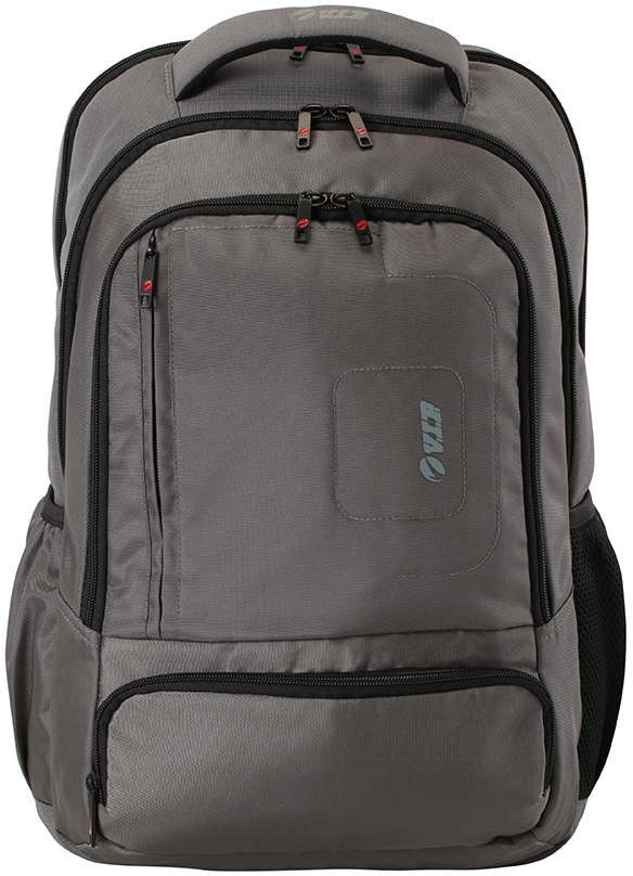 c4887ffb4aa VIP Archer 2 48 L Laptop BackpackVIP Bags