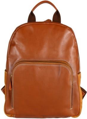 Viari El Paso Mustang 31 L Large Backpack