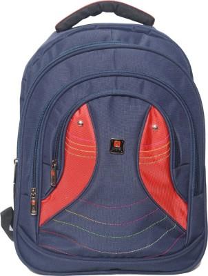 Stryker Bagpack1 2.1 L Large Backpack