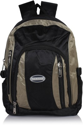 Suntop A56 16 L Backpack