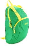 American Tourister Flint Backpack (Green...