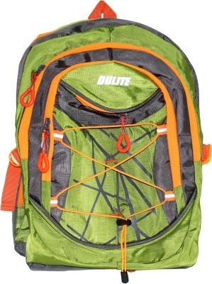 Dulite Teenagers Backpack 9 L Backpack