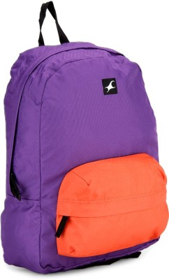 Fastrack Free Size Backpack
