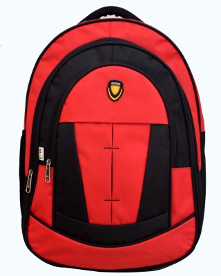 YOURS LUGGAGE TYCOON EXTRA LARGE 51 L Laptop Backpack