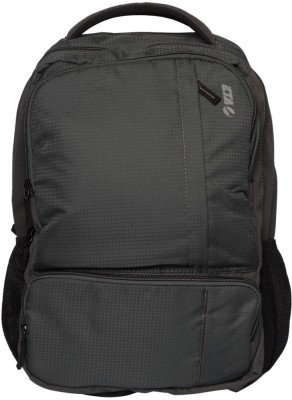 Vip Accord 2.5 L Large Backpack