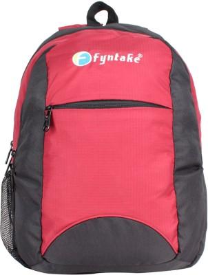 Fyntake Fyntake ERAM1273 AC-BAG 25 L Backpack