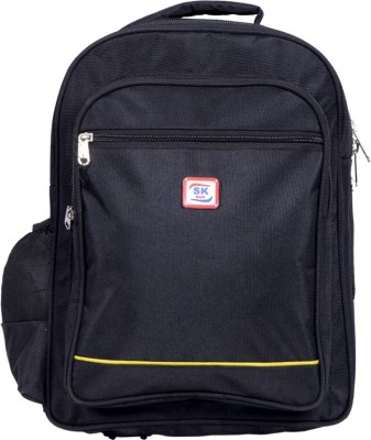 Sk Bags Arizona MD 32 L Backpack