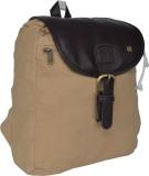 OTLS Birdie 15 L Free Size Backpack (Bei...